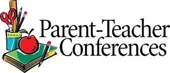 Parent-Teacher Conference - Updated Information